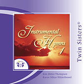 Instrumental Hymns 1 by Various Artists