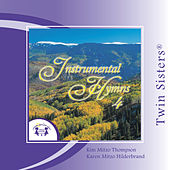 Instrumental Hymns 4 by Various Artists