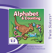 Alphabet & Counting by Various Artists