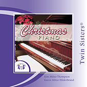 Christmas Piano by Various Artists