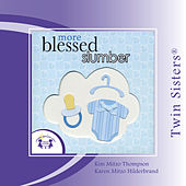 More Blessed Slumber by Twin Sisters Productions