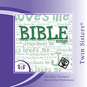 Bible Songs   by Various Artists