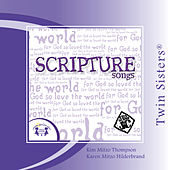 Scripture Songs by Various Artists