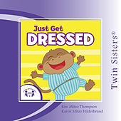 Just Get Dressed by Various Artists