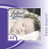 Traditional Lullabies by Various Artists