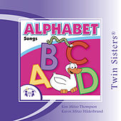 Alphabet Songs by Various Artists