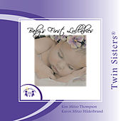 Baby's First Lullabies by Various Artists