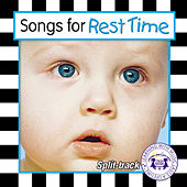 Songs For Rest Time Split Track by Twin Sisters Productions