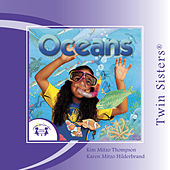 Oceans by Various Artists