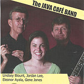 The JAVA CAFE BAND by Various Artists