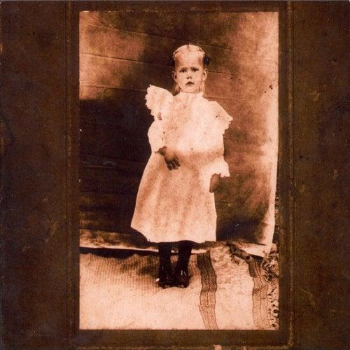 Ghosts Of The Great Highway Bonus Tracks by Sun Kil Moon
