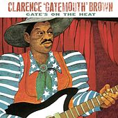 Gates's On The Heat by Clarence