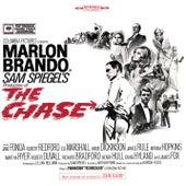 The Chase von John Barry