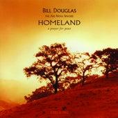 Homeland by Bill Douglas