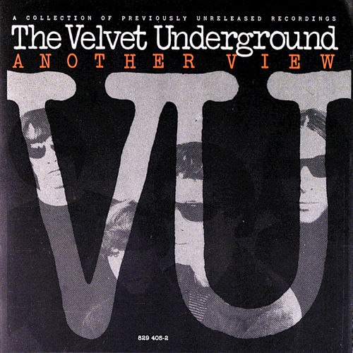Another View by The Velvet Underground