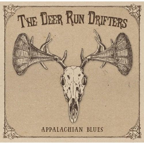 Appalachian Blues by The Deer Run Drifters