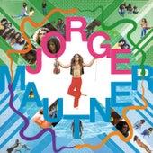 Jorge Mautner de Jorge Mautner