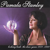 Looking Back The Disco Years 1979-1989 de Pamala Stanley