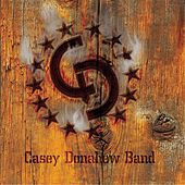 Casey Donahew Band by Casey Donahew
