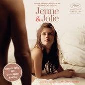 Jeune et jolie (François Ozon's Original Motion Picture Soundratck) by Various Artists