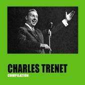 Charles Trenet Compilation von Charles Trenet