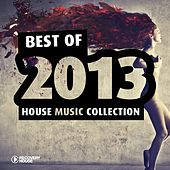 Best of 2013 - House Music Collection by Various Artists