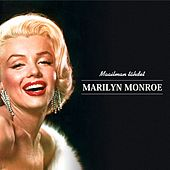 Maailman Tähdet Marilyn Monroe von Marilyn Monroe