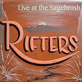 Live At the Sagebrush de The Rifters
