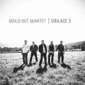 Soulace 3 by Soul'd Out Quartet