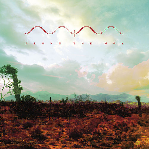 Along The Way by Mark McGuire