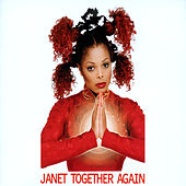Together Again de Janet Jackson