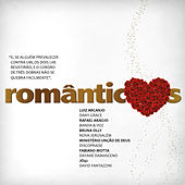 Românticos by Various Artists