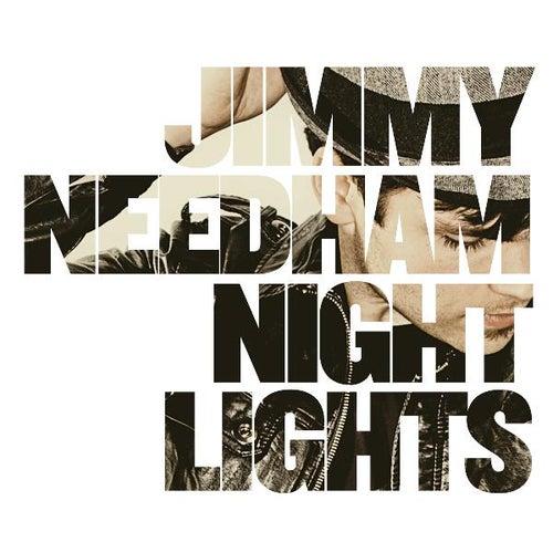 Nightlights by Jimmy Needham