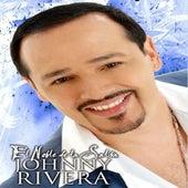 El Noble De La Salsa de Johnny Rivera