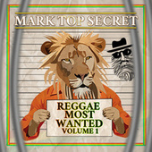 Strictly Reggae Music, Vol. 1 by Various Artists