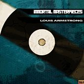Immortal Masterpieces, Vol. 4 by Louis Armstrong