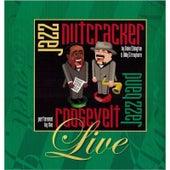 Jazz Nutcracker Live by Roosevelt Jazz Band