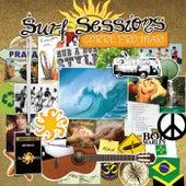 Corre pro Mar von Various Artists