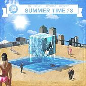 Summer Time, Vol. 3 by Various Artists
