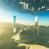 Gravity the Seducer [Remixed] von Ladytron
