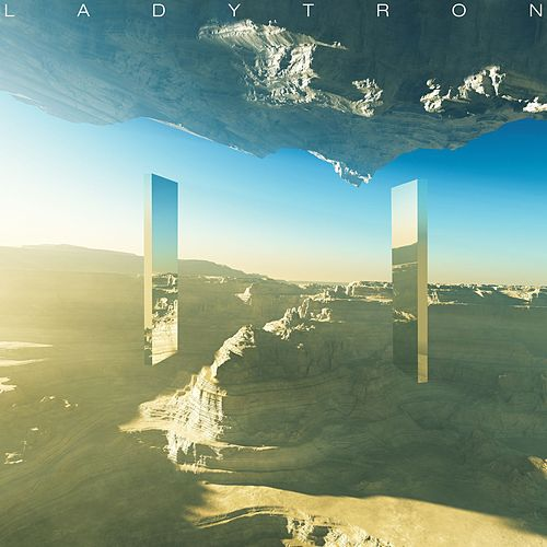 Gravity the Seducer [Remixed] by Ladytron
