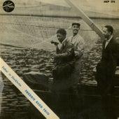 Fishin' In Stockholm di Freddie Redd