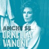Anche se von Ornella Vanoni