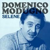 Selene de Domenico Modugno