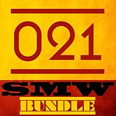 Smw Bundle 021 fra Various Artists