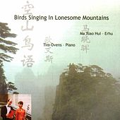 Birds Singing in Lonesome Mountains by Various Artists