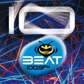 Beat 10 de Various Artists