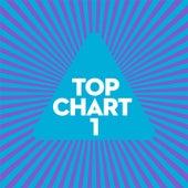 Top Chart 1 de Various Artists