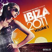 Toolroom Records Ibiza 2011, Vol. 1 de Various Artists