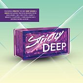 Strictly Deep von Various Artists
